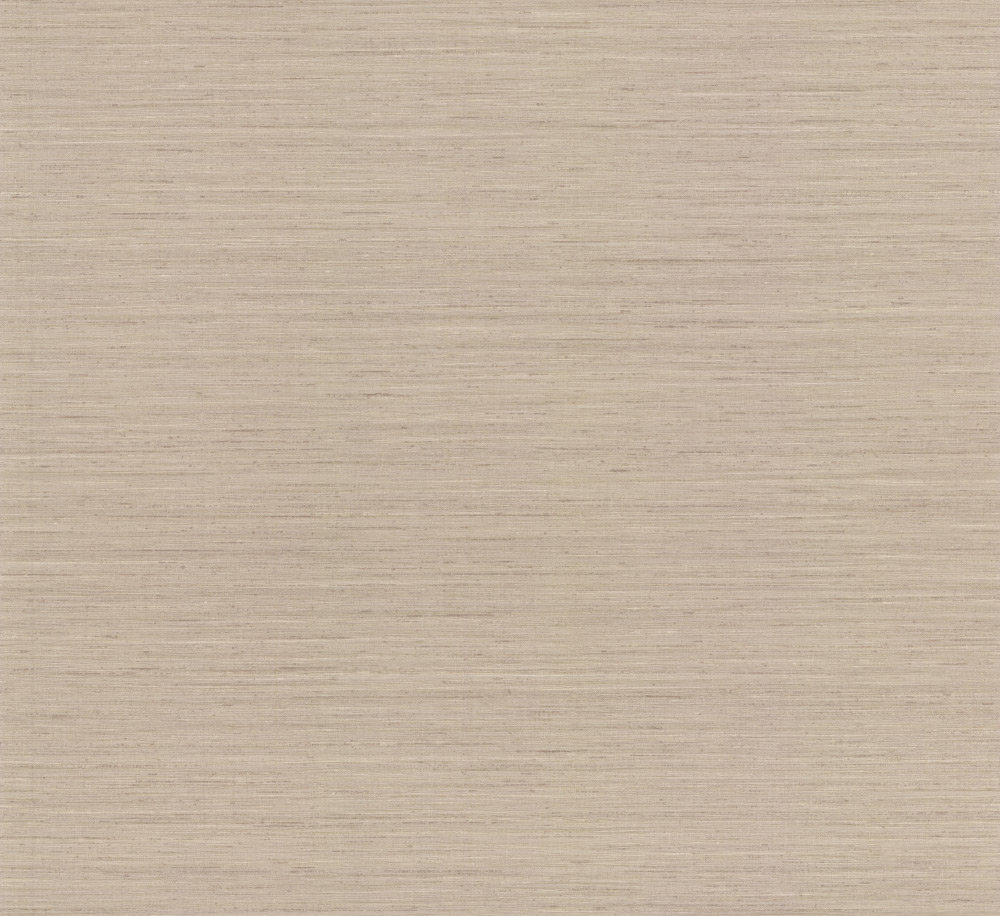 Colefax and Fowler Sandrine Taupe Wallpaper - Product code: 07179/04