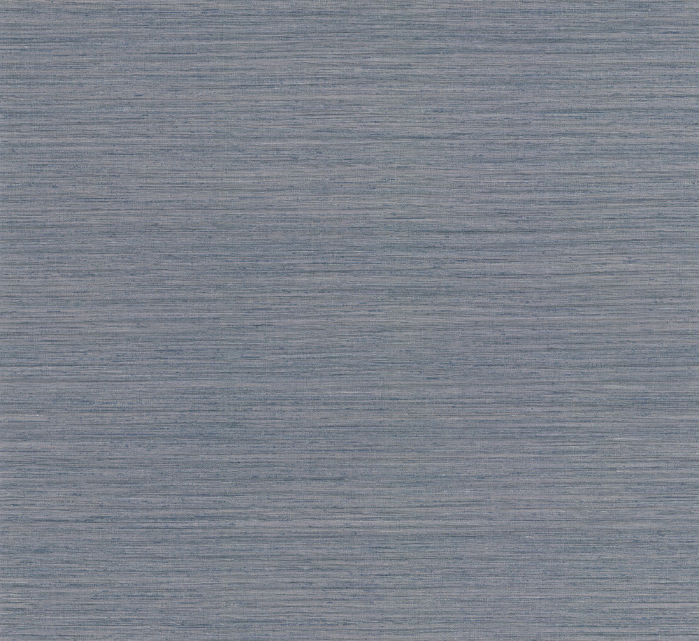 Colefax and Fowler Sandrine Navy Wallpaper - Product code: 07179/06