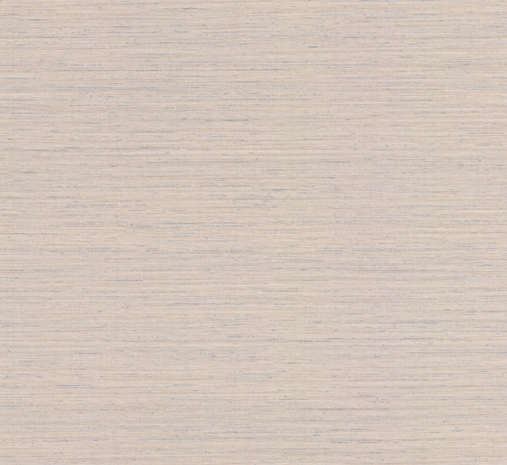 Colefax and Fowler Sandrine Old Blue Wallpaper - Product code: 07179/07