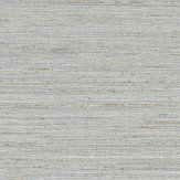 Colefax and Fowler Sandrine Aqua Wallpaper