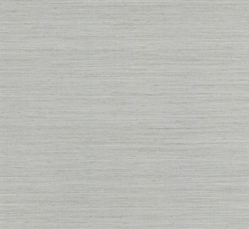 Colefax and Fowler Sandrine Aqua Wallpaper - Product code: 07179/08