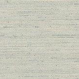 Colefax and Fowler Sandrine Pale Aqua Wallpaper