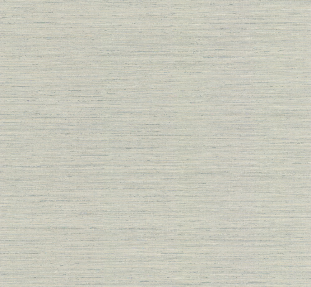 Colefax and Fowler Sandrine Pale Aqua Wallpaper - Product code: 07179/09