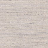 Colefax and Fowler Sandrine Silver Wallpaper - Product code: 07179/10