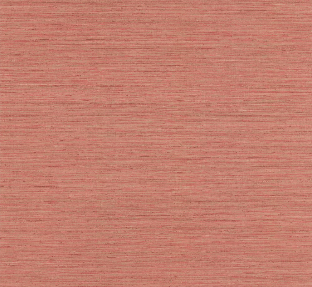 Colefax and Fowler Sandrine Red Wallpaper - Product code: 07179/12