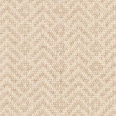 Colefax and Fowler Ormond Ivory Wallpaper - Product code: 07180/01