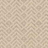 Colefax and Fowler Ormond Stone Wallpaper