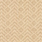 Colefax and Fowler Ormond Gold Wallpaper - Product code: 07180/03