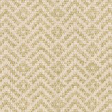 Colefax and Fowler Ormond Leaf Wallpaper - Product code: 07180/05