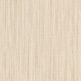 Colefax and Fowler Stria Ivory Wallpaper - Product code: 07182/01