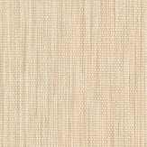 Colefax and Fowler Stria Beige Wallpaper - Product code: 07182/02