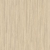 Colefax and Fowler Stria Biscuit Wallpaper