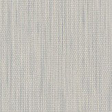 Colefax and Fowler Stria Old Blue Wallpaper - Product code: 07182/06