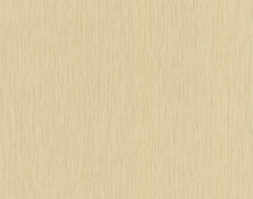 Colefax and Fowler Stria Leaf Wallpaper - Product code: 07182/09