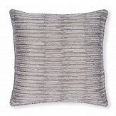 Studio G Campello Cushion  Charcoal