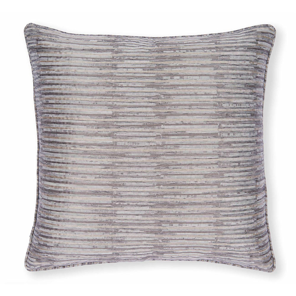 Studio G Campello Cushion  Charcoal - Product code: M2101/01