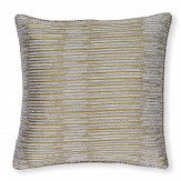 Studio G Campello Cushion  Olive