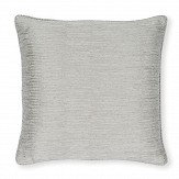 Studio G Campello Cushion  Putty