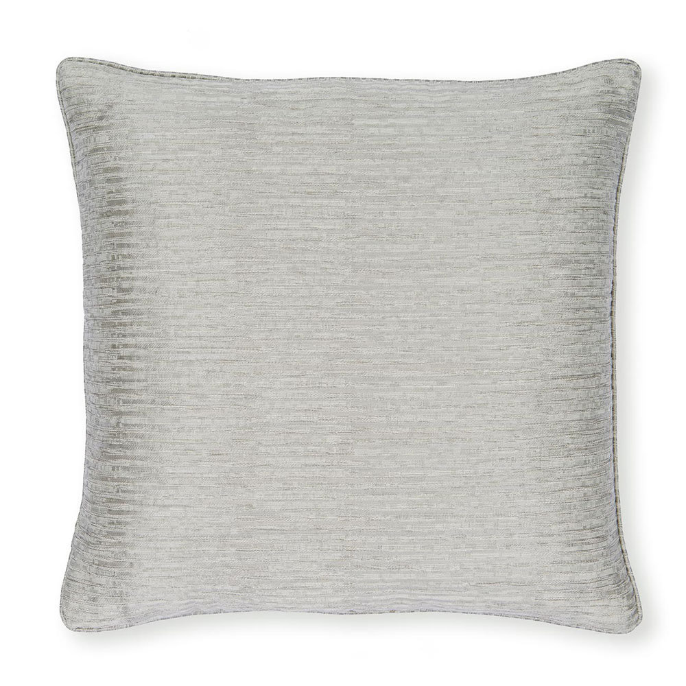 Campello Cushion  - Putty - by Studio G