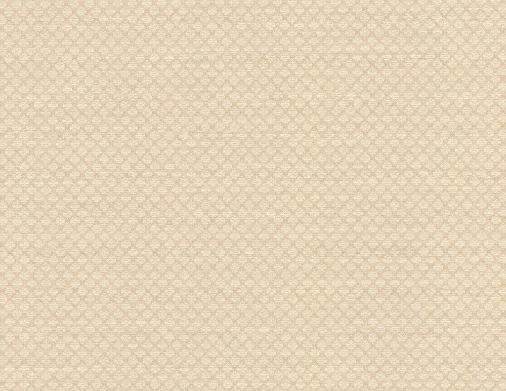 Colefax and Fowler Esther Beige Wallpaper - Product code: 07183/01