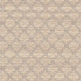 Colefax and Fowler Esther Stone Wallpaper - Product code: 07183/02