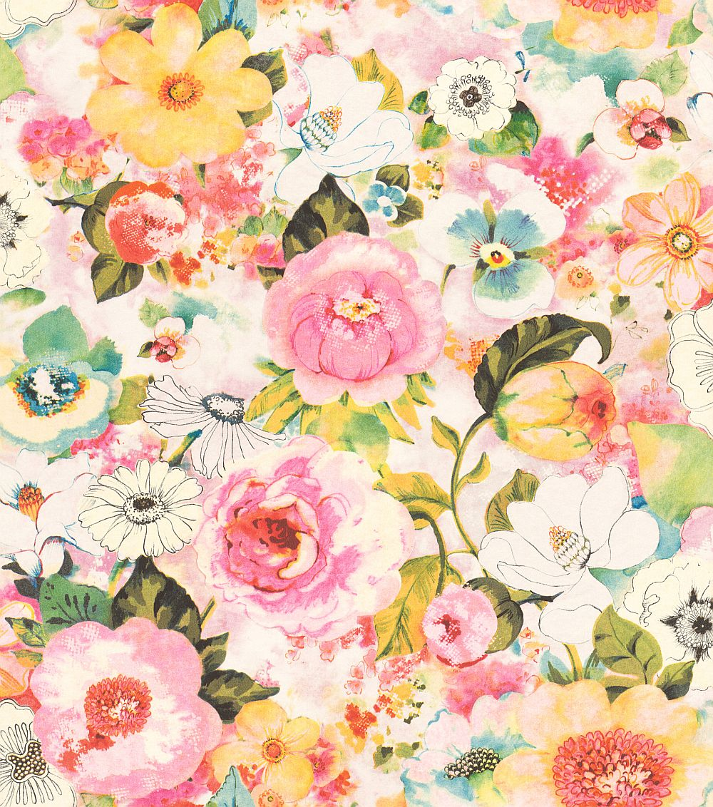 Albany Julie Multi Wallpaper - Product code: 803549