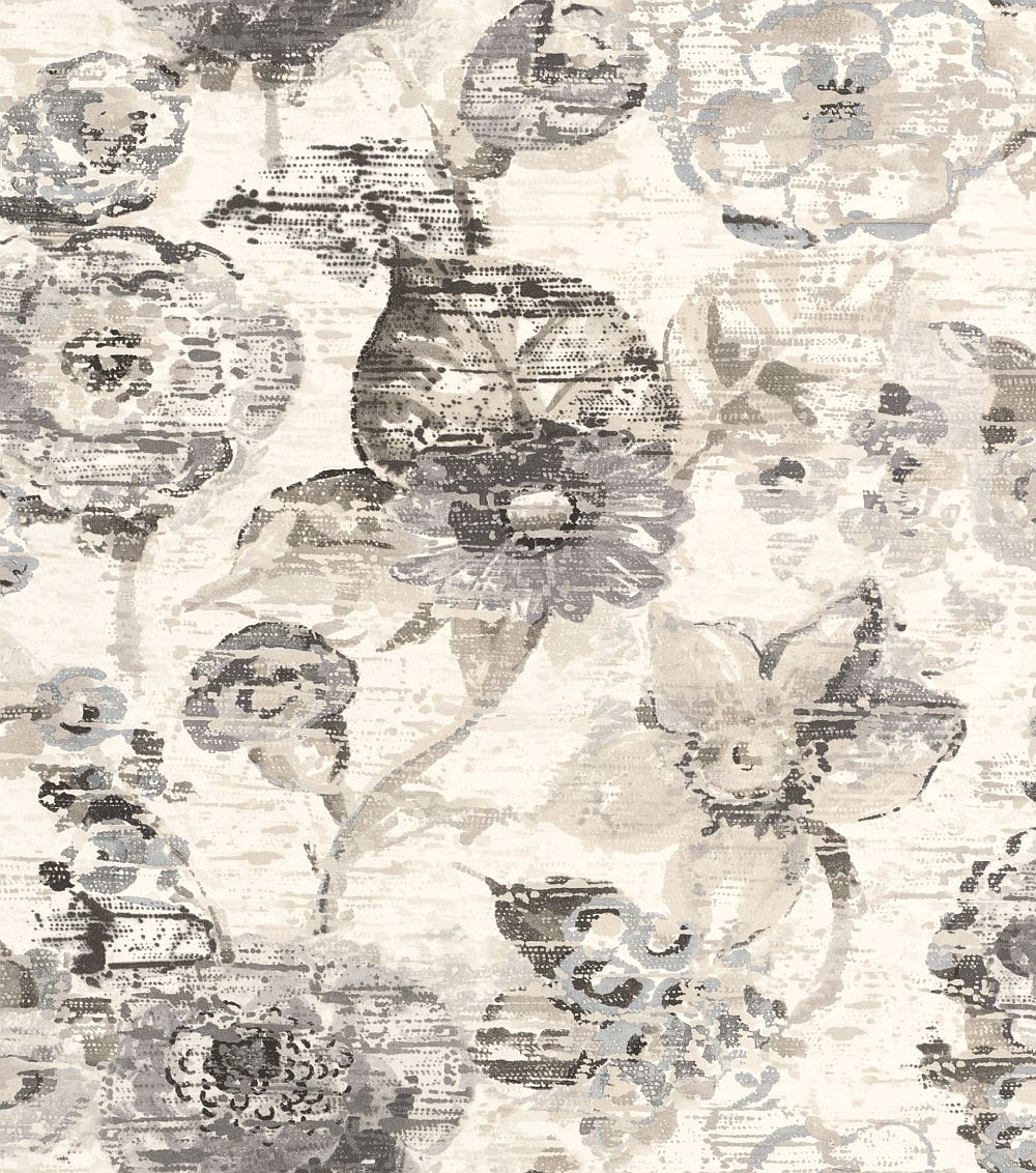 Albany Floral Dream Neutral Wallpaper - Product code: 803709