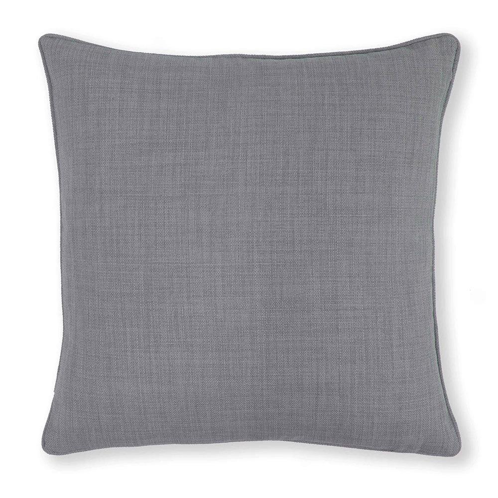 Studio G Elba Cushion Grey - Product code: M2104/02