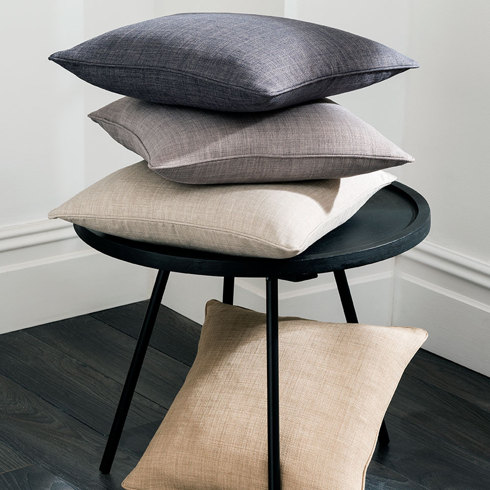 Studio G Elba Cushion Linen - Product code: M2104/03
