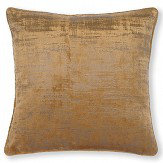 Studio G Naples Cushion Gold - Product code: M2100/01