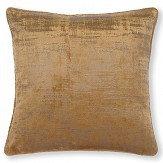 Studio G Naples Cushion Gold