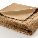 Studio G Naples Throw Gold - Product code: M3100/01