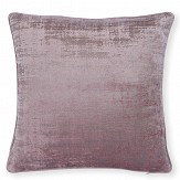 Studio G Naples Cushion Heather - Product code: M2100/02