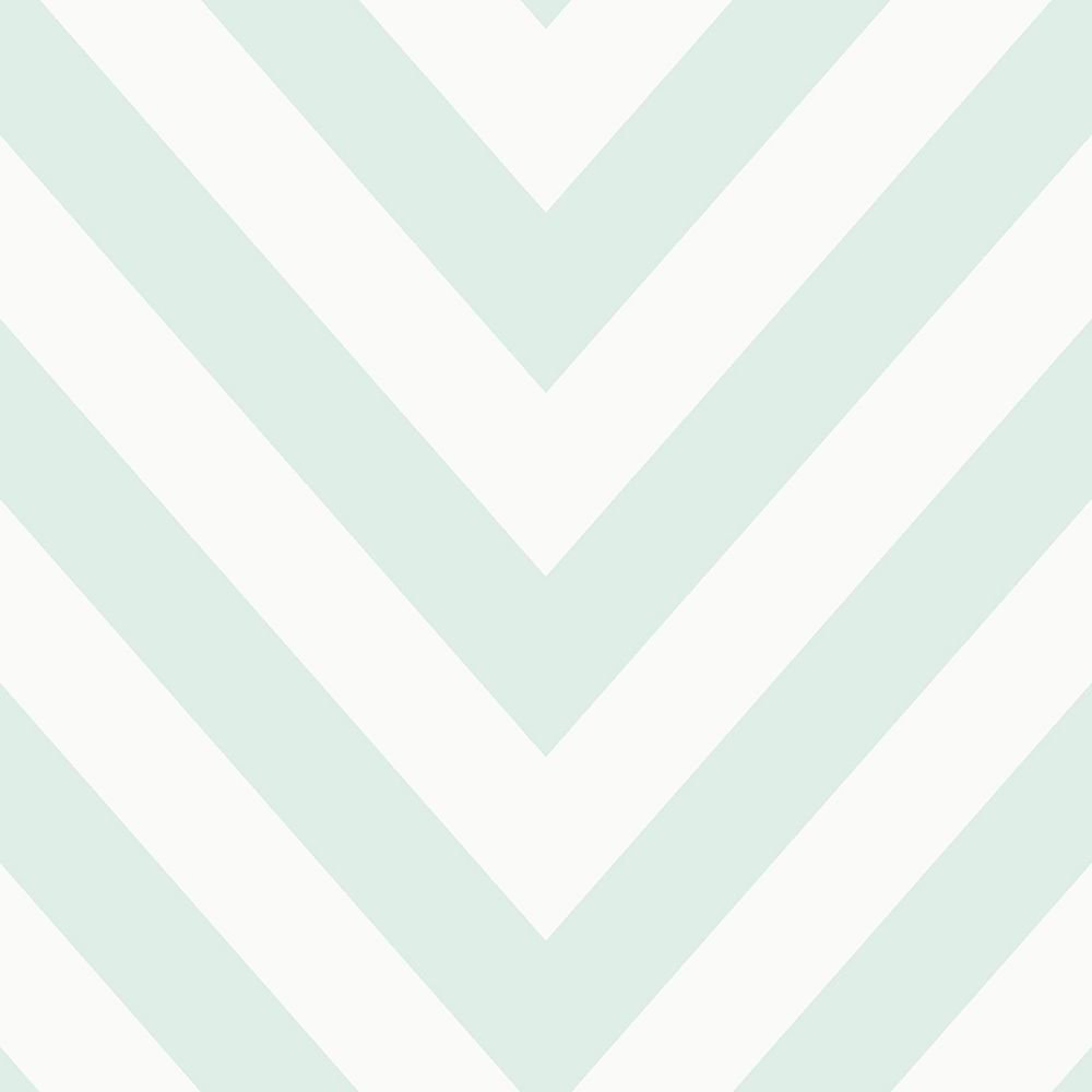 Albany Chevron Blue Wallpaper - Product code: 12570