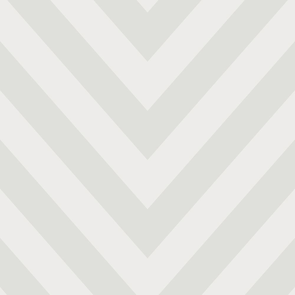 Albany Chevron Grey Wallpaper - Product code: 12571