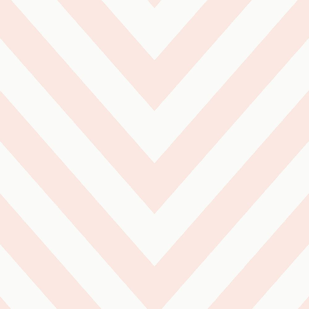 Albany Chevron Pink Wallpaper - Product code: 12572