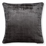 Studio G Naples Cushion Smoke - Product code: M2100/03