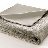 Studio G Naples Throw Stone - Product code: M3100/04