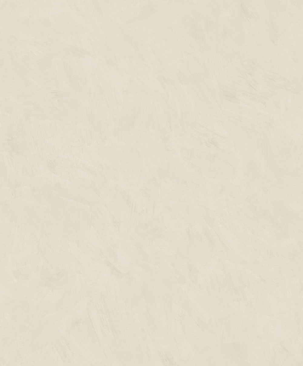 Albany Fiore Texture Stone Wallpaper - Product code: FO1105