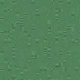 Fardis Pico Green Wallpaper - Product code: 10875
