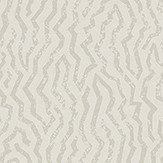 Fardis Pico Grey Wallpaper - Product code: 10876