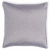 Studio G Verona Cushion Smoke - Product code: M2102/03