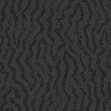 Fardis Pico Black Wallpaper - Product code: 10877