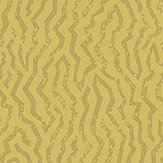 Fardis Pico Yellow Wallpaper - Product code: 10879