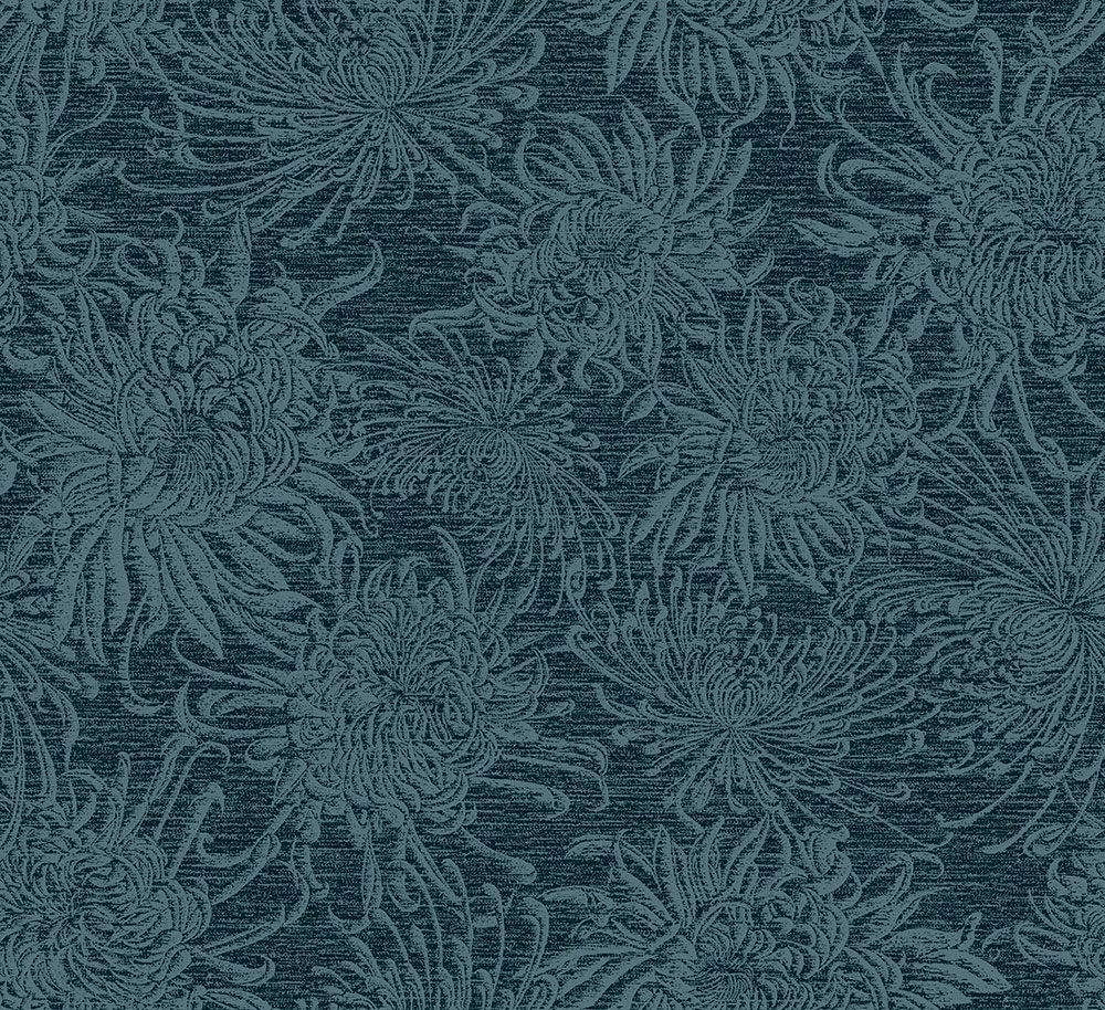 Fardis Laguna Blue Wallpaper Main Image