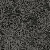 Fardis Laguna Black Wallpaper - Product code: 10897