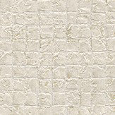 Albany Ravello Texture Warm Cream Wallpaper - Product code: 1704