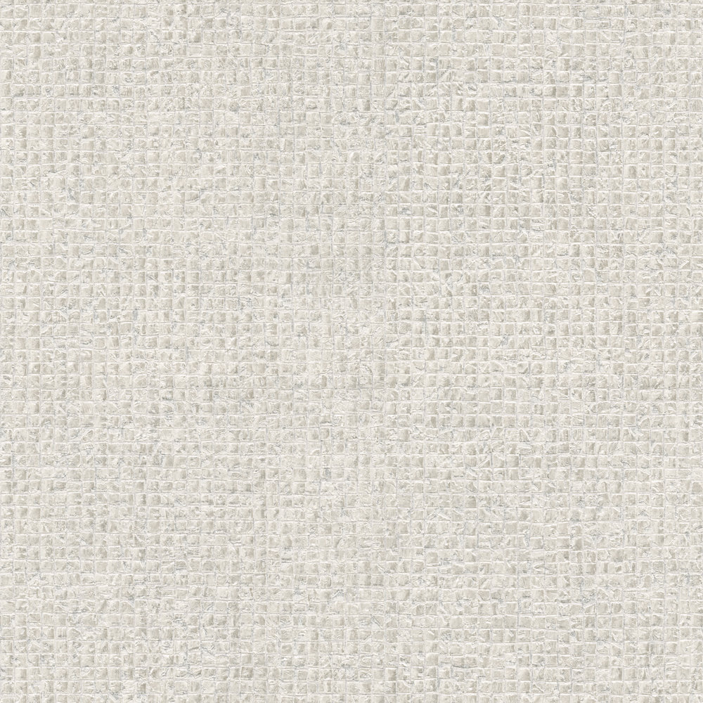 Albany Ravello Texture Opal Wallpaper - Product code: 1706