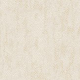 Albany Turin Texture Cream Wallpaper - Product code: 5414