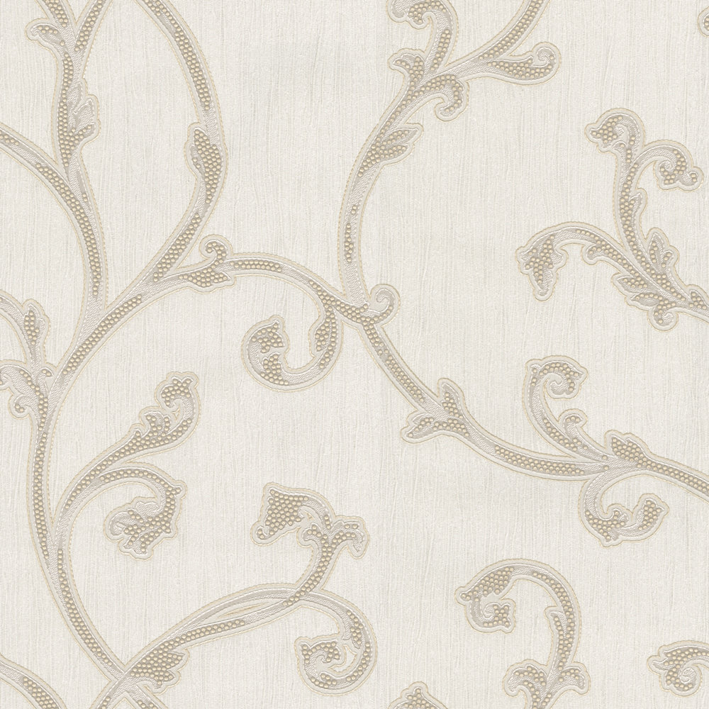 Albany Perlina Trail Gold Wallpaper - Product code: 5970